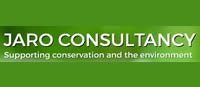 JARO Consultancy